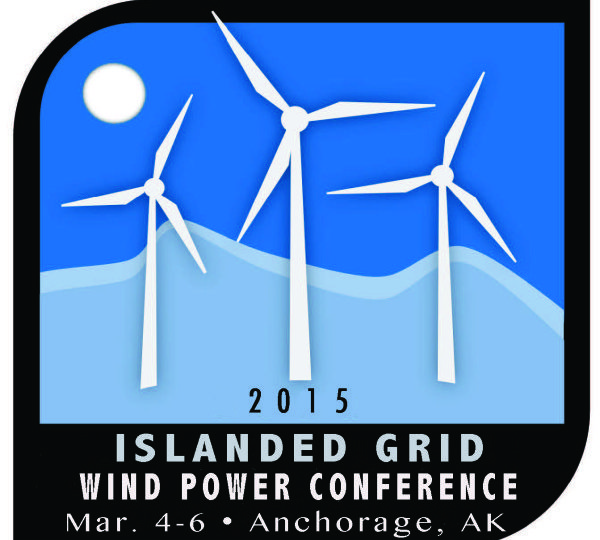 March 4-6, 2015 Islanded Grid Wind Power Conference