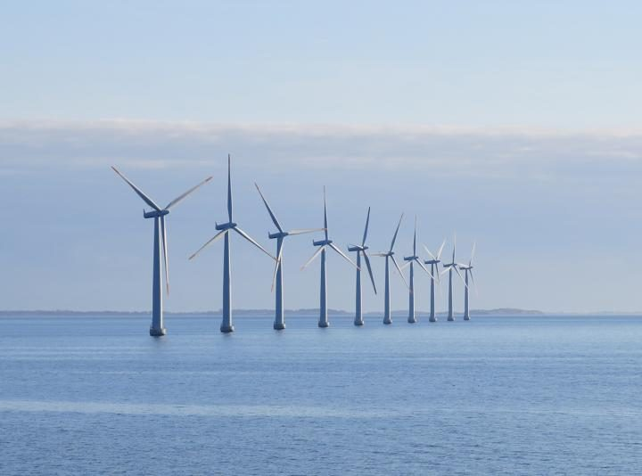 Communities matter in offshore wind development